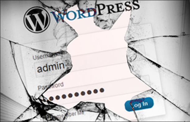 Plugins de seguridad para WordPress