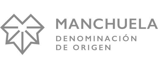 Diseño de páginas web Alicante 7