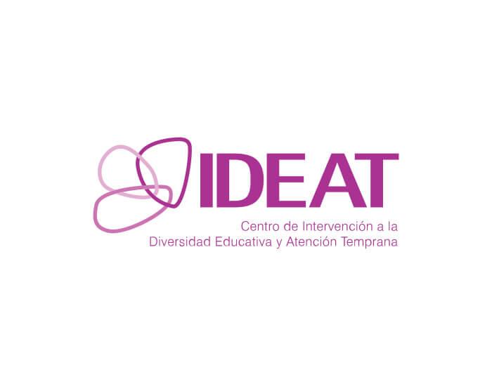 Diseño de páginas web Alicante 8